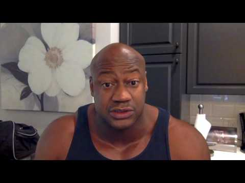 Is TYLER PERRY a Self Hating HOMOSEXUAL?...i think he is. from YouTube · Duration:  19 minutes 16 seconds