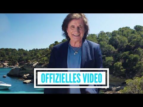 Olaf der Flipper - Griechischer Zauber (offizielles Video aus dem Album