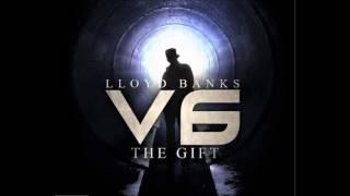 lloyd banks gettin by feat schoolboy q