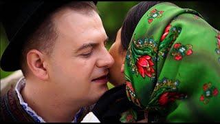 Alexandru Pop - Când văd mândra aplecată