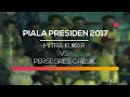 Video Gol Pertandingan Mitra Kukar vs Persegres Gresik United