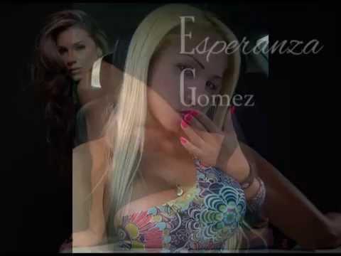 actrices latinas xxx mas buscadas de la web