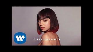 Charli XCX - Miss U [Official Audio]