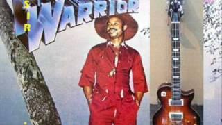 ♪Dr Sir Warrior - MMADU MEZIE NDU YA