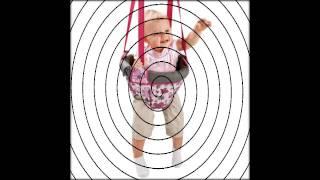 Авито кострома товары для детей купить(Интернет магазин детских товаров. http://su0.ru/V0x6 В нашем интернет-магазине. Вы можете купить детское питание,..., 2015-06-22T16:52:32.000Z)