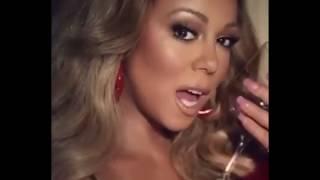 Baixar Mariah Carey - GTFO MEMES (COMPILATION)
