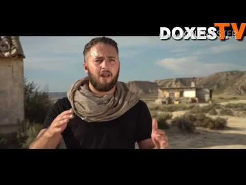 DOXES
