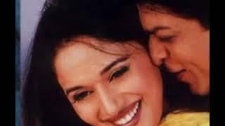 Gambar cover Dil To Pagal Hai  Full Song |  Shah Rukh Khan Madhuri | Udit narayan Lata Mangeshkar song