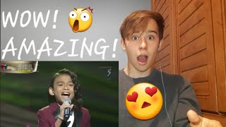 "Baixar Reacting to TNT Boys  Beyonce's ""Listen"" at President's Star Charity in Singapore Reaction"