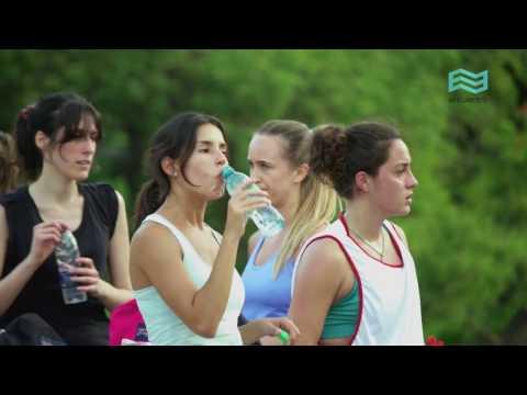 Sistemas. Cuerpo humano: Digestivo (captulo completo) - Canal Encuentro HD