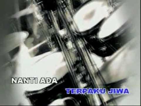 Mabuk CInta-Spin