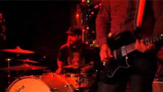 True Widow - Duelist - 2/25/2009 - Bottom of the Hill