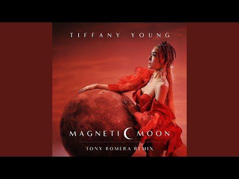 """Résultat de recherche d'images pour """"tony romera magnetic moon"""""""