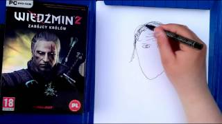 klocuch12 - rysowanie