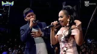 Memory Berkasih   New Kendedes  Live Tegal Jawa Tengah
