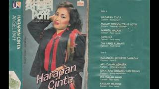 Angel Paff - Harapan Cinta Mp3