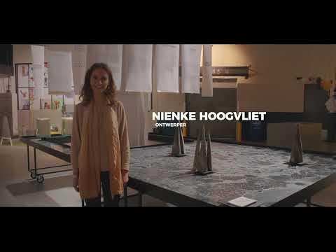 Dutch Design Week