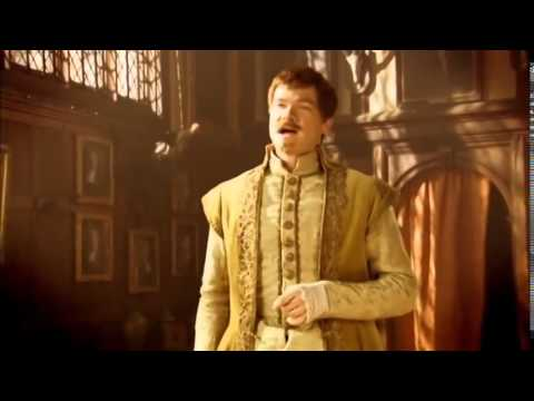 Horrible Histories: Terrible Tudors - Elizabeth I