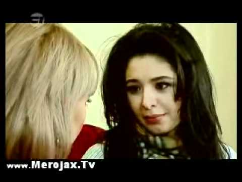Ver Kac Yev Qaylir - Episode 75 / Part 2 • MEROJAX.Tv