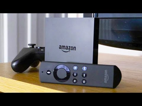 5 BEST Smart Android Tv Box Of 2019