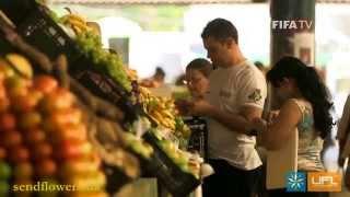 видео Заказ цветов срочно