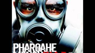 Pharoahe Monch - Assassins ft/ Jean Rae & Royce Da 5'9' w/lyrics