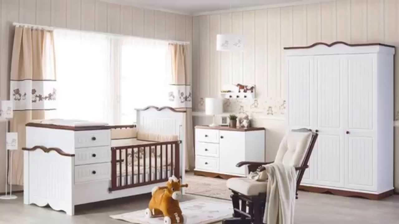 مصانع غرف نوم أطفال في تركيا استيراد غرف تركية اوض نوم مودرن و