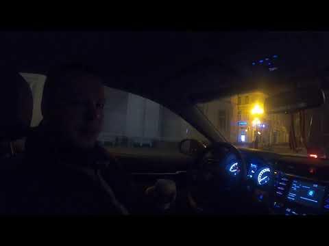 Биз такси - блок за коронавирус