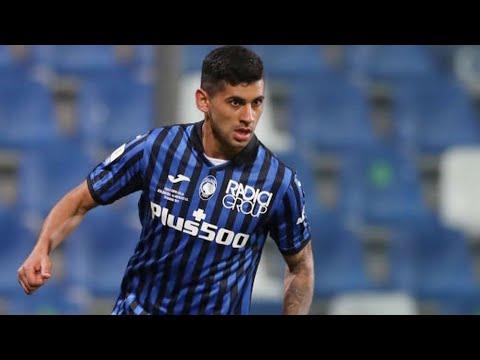 TOTTENHAM NEWS \u0026 TRANSFER WINDOW UPDATE: Spurs Offer €50 Million For Cristian Romero! New Third Kit