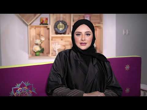 البرامج والأنشطة لــ(مركز الدانة للفتيات)