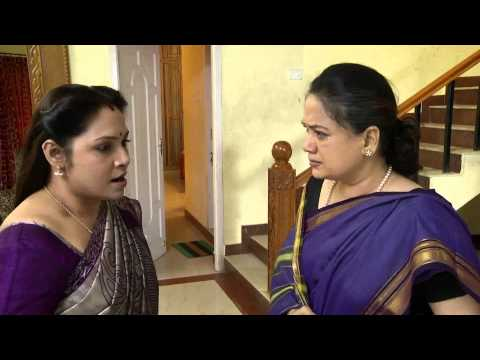 Ponnoonjal Episode 418 02/02/2015 Ponnoonjal is the story of a gritty mother who raises her daughter after her husband ditches her and how she faces the wicked society.   Cast: Abitha, Santhana Bharathi, KS Jayalakshmi Director: A Jawahar