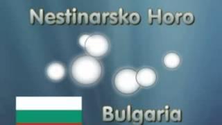 Download Nestinarsko Horo MP3 song and Music Video