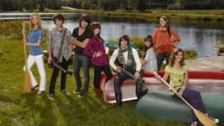 Camp Rock - We Rock