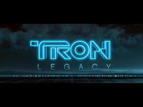 Tron Legacy: Teaser trailer oficial en español | Disney Oficial