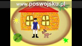 channel poswojsku on youtube our projects