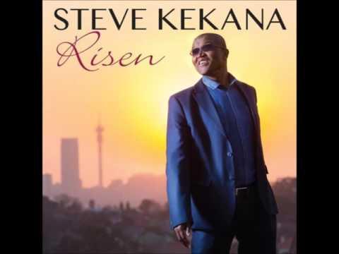 Steve Kekana   Take Your Love Ank Keep It ft Mariechan Luiters