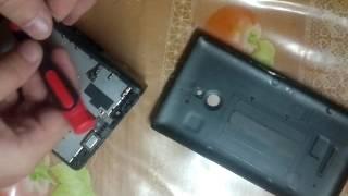 ta'mirlash socket sizning qo'lingiz bilan sizning telefon zaryadlash.