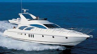 Отдых на яхте в Майами(Прогулки по заливам, вечеринки, дни рождения, фотосессии и видео съемка, плавание с маской, экскурсионные..., 2015-09-23T01:22:59.000Z)