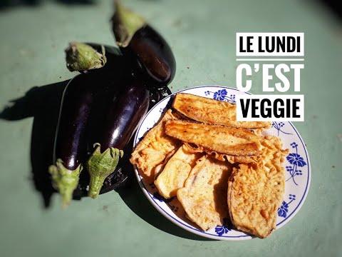 beignets-d'aubergines-🍆-faÇon-popote