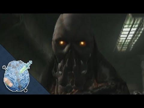 Resident Evil 4 (Livestream) - Session 4