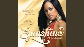 sunshine-at-midnight