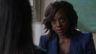 How to Get Away with Murder: A Teaching Moment thumbnail
