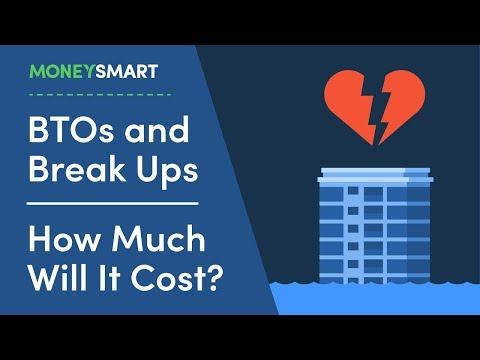 buying-a-bto-and-then-breaking-up---how-much-will-it-cost-you?