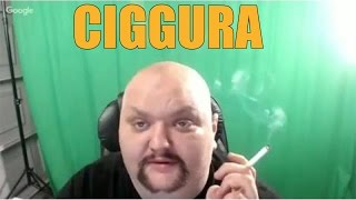 Prisoners Hack Prison + Pimpmunk's Ciggura - HIGHpotTHESIS
