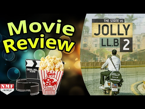 'Jolly LLB 2' Movie Review By Audience | Akshay Kumar, Huma Qureshi