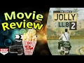 'Jolly LLB 2' Movie Review By Audience   Akshay Kumar, Huma Qureshi