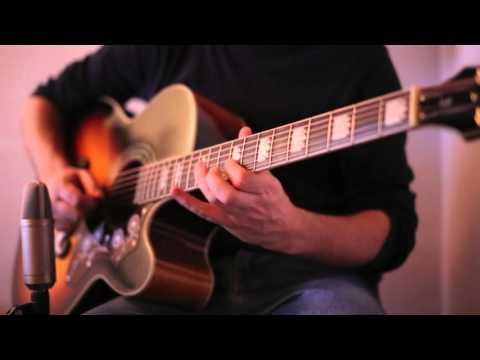 MUSIC WAY - acoustic guitar - Nauka gry na gitarze Lublin / Lekcje gry na gitarze Lublin