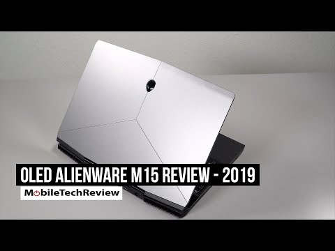 oled-alienware-m15-review---rtx-graphics