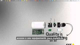 Tutorial China Mp5 Firmware Install From Youtube - The Fastest of