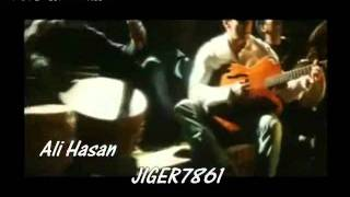 Download JeeNe K ishare Mil MP3 song and Music Video
